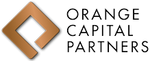 Orange Capital Partners Logo